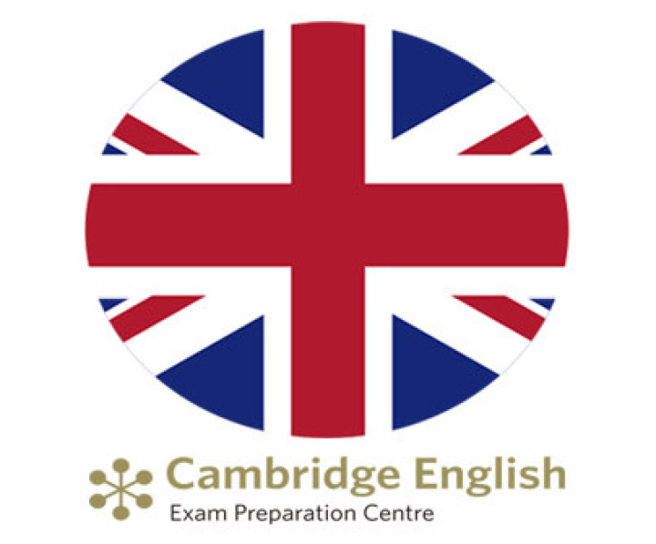 Cursos de inglés Cambridge English